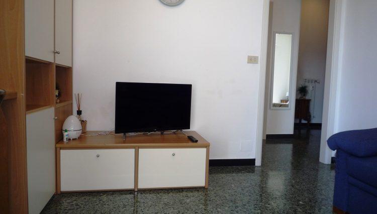 Rapallo - Appartamento Ristrutturato (13)