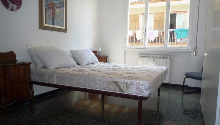 Rapallo - Appartamento Ristrutturato (18)