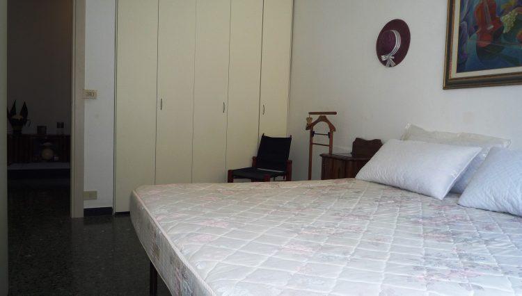 Rapallo - Appartamento Ristrutturato (21)
