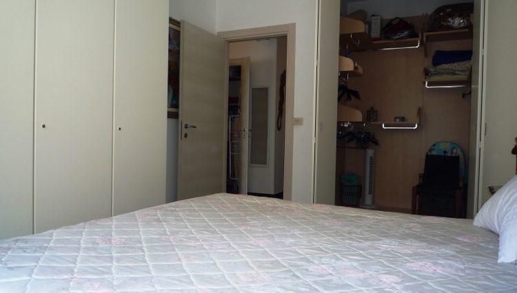Rapallo - Appartamento Ristrutturato (24)