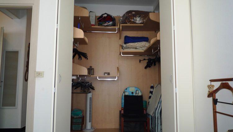Rapallo - Appartamento Ristrutturato (25)