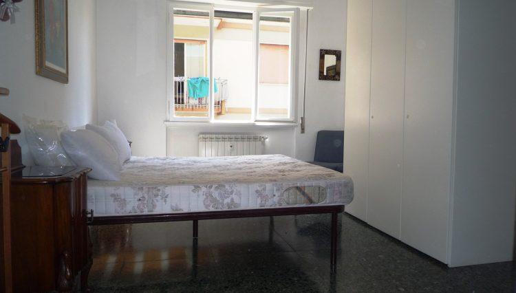 Rapallo - Appartamento Ristrutturato (26)