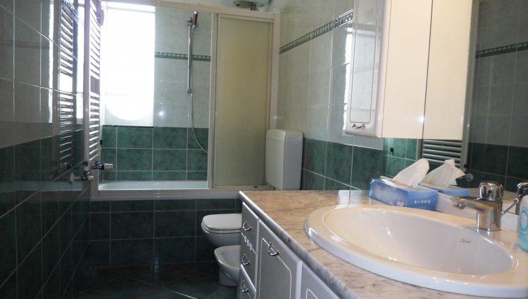 Rapallo - Appartamento Ristrutturato (3)