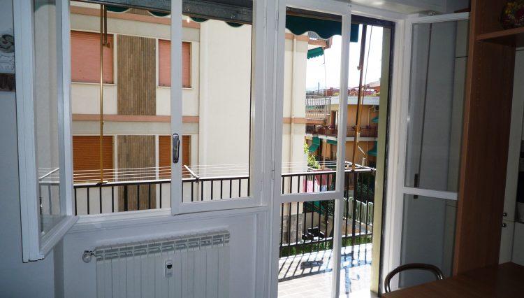Rapallo - Appartamento Ristrutturato (30)
