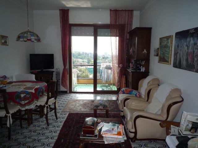 Appartamento Vista Mare (22)