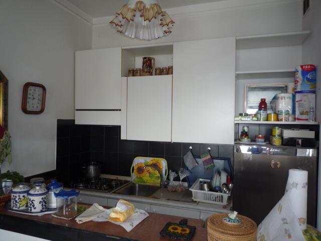 Appartamento Vista Mare (5)