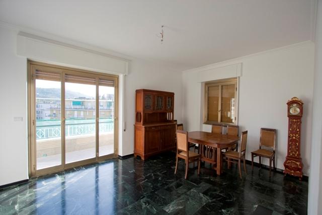 Rapallo - Attico Con Vista Mare 3