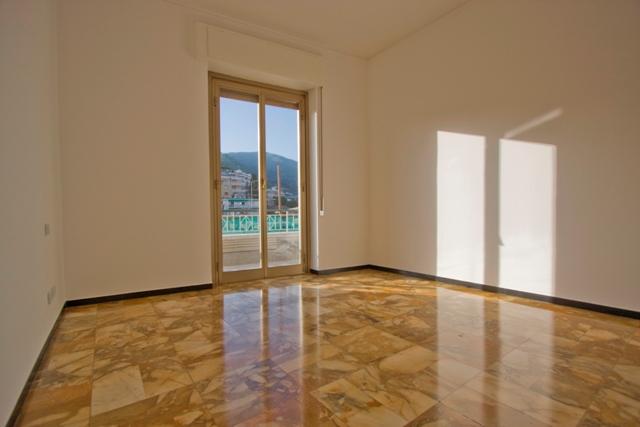 Rapallo - Attico Con Vista Mare 5