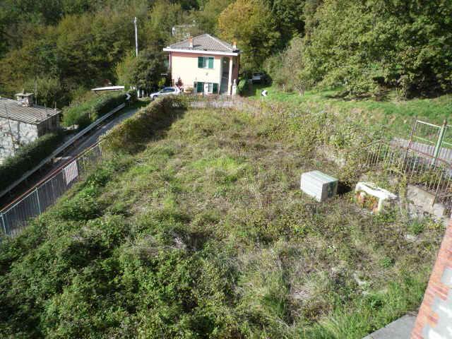 Rapallo - San MaurizioVista Mare (13)