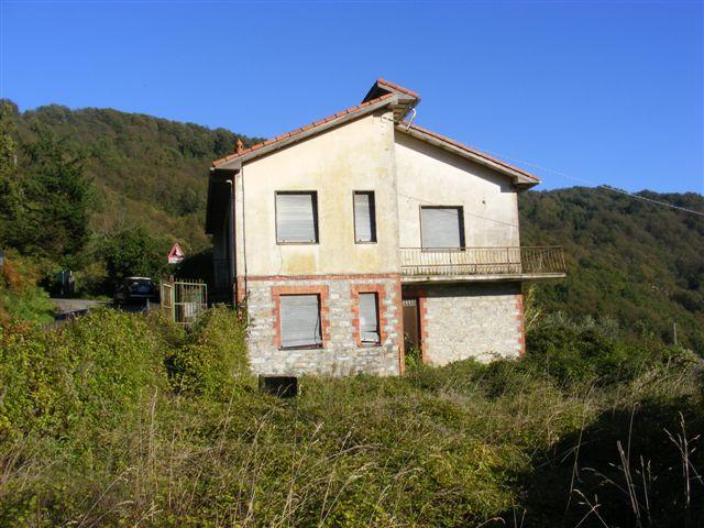 Rapallo - San MaurizioVista Mare (5)