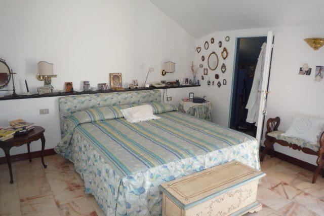 rapallo-attico-vista-mare-con-3-camere-da-letto-020