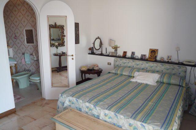 rapallo-attico-vista-mare-con-3-camere-da-letto-021