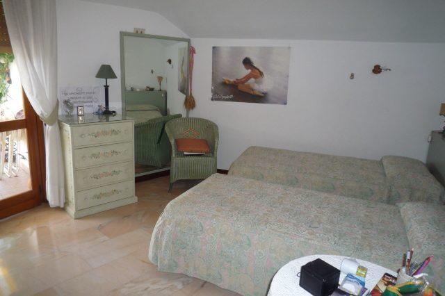 rapallo-attico-vista-mare-con-3-camere-da-letto-039