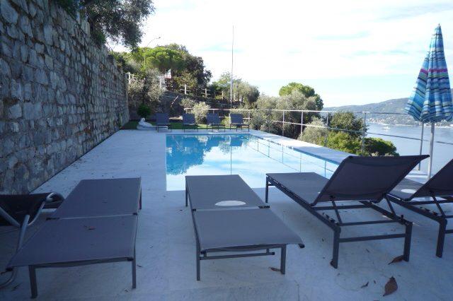 s-ambrogio-affitto-vista-mare-con-piscina-027