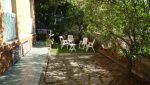 rapallo-affitto-con-giardino-002