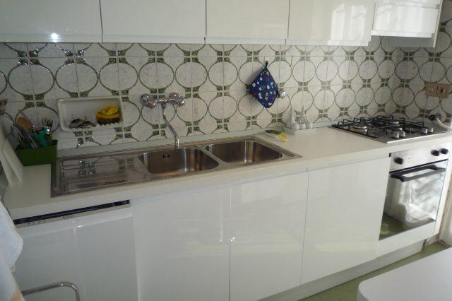 rapallo-appartamento-6-posti-letto-con-grande-giardino-001