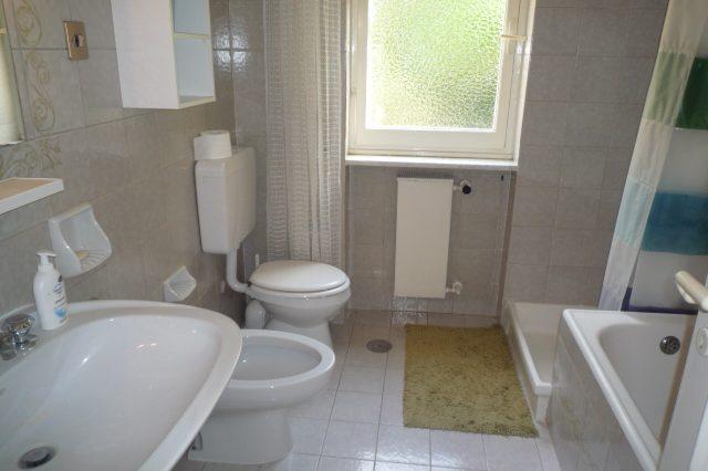 rapallo-appartamento-6-posti-letto-con-grande-giardino-007