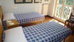 rapallo-appartamento-6-posti-letto-con-grande-giardino-010