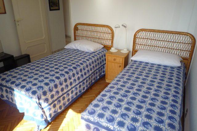 rapallo-appartamento-6-posti-letto-con-grande-giardino-013