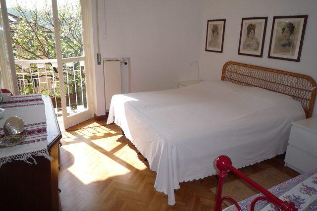 rapallo-appartamento-6-posti-letto-con-grande-giardino-016
