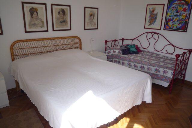 rapallo-appartamento-6-posti-letto-con-grande-giardino-017