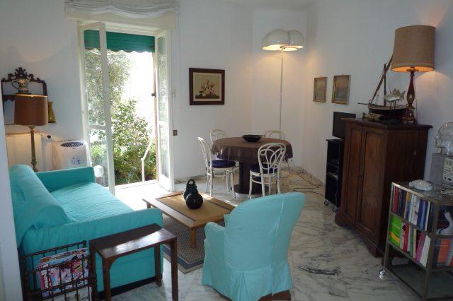 rapallo-appartamento-6-posti-letto-con-grande-giardino-031