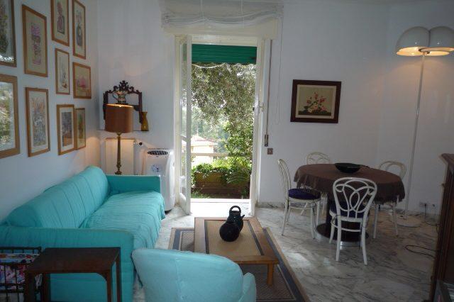 rapallo-appartamento-6-posti-letto-con-grande-giardino-032