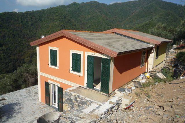 villino-di-nuova-costruzione-003