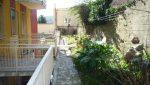 Rapallo - Bilocale Con Giardino 013