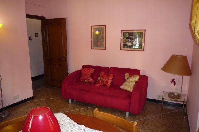 Appartamento Centrale Con 2 Camere (11)