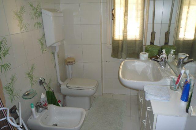 Appartamento Centrale Con 2 Camere (12)