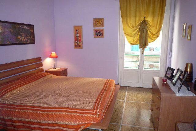 Appartamento Centrale Con 2 Camere (8)