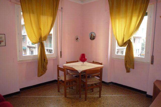 Appartamento Centrale Con 2 Camere (9)