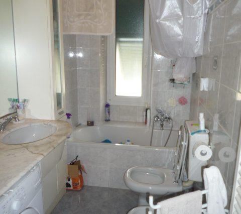 Rapallo - Appartamento Perfetto Con 2 Camere (10)