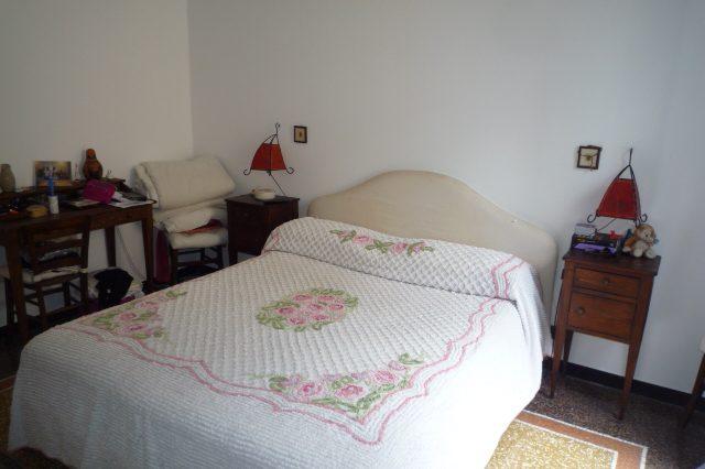 Rapallo - Appartamento Perfetto Con 2 Camere (15)