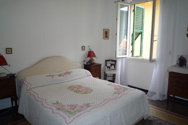 Rapallo - Appartamento Perfetto Con 2 Camere (19)