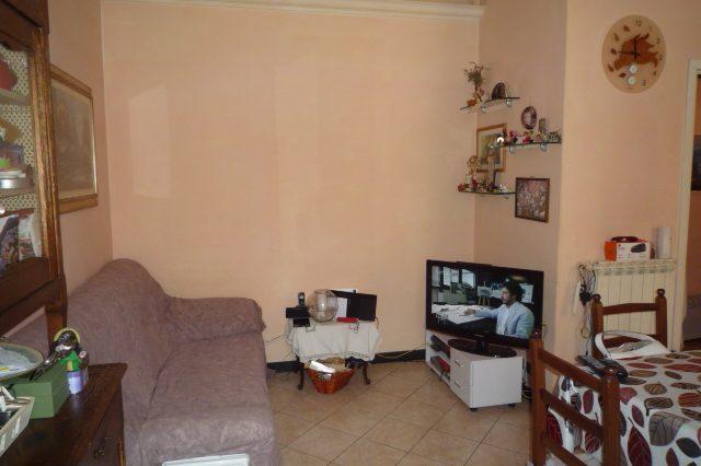 Rapallo - Appartamento Perfetto Con 2 Camere (24)