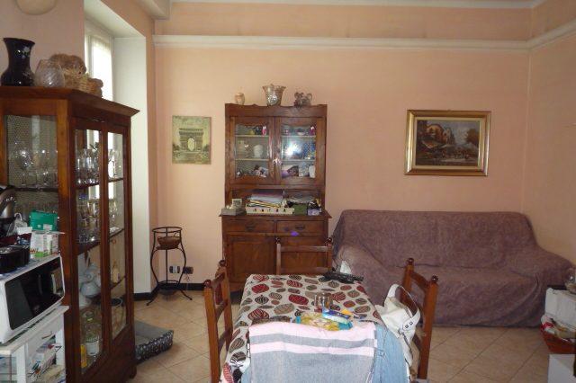 Rapallo - Appartamento Perfetto Con 2 Camere (27)