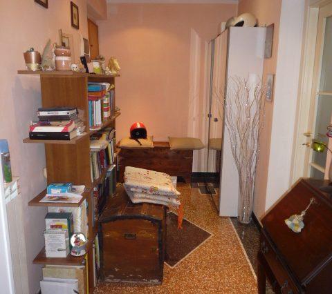 Rapallo - Appartamento Perfetto Con 2 Camere (28)