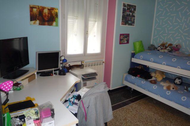 Rapallo - Appartamento Perfetto Con 2 Camere (7)