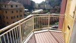 Rapallo - Appartamento Ristrutturato Con 2 Camere 005