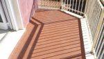 Rapallo - Appartamento Ristrutturato Con 2 Camere 018