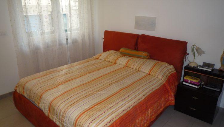 Rapallo - Appartamento Con Spazio Esterno (22)