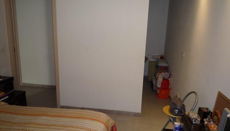 Rapallo - Appartamento Con Spazio Esterno (24)