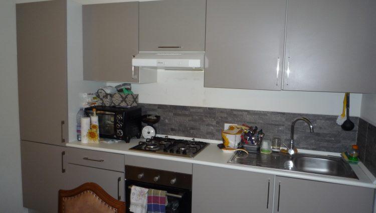 Rapallo - Appartamento Con Spazio Esterno (26)