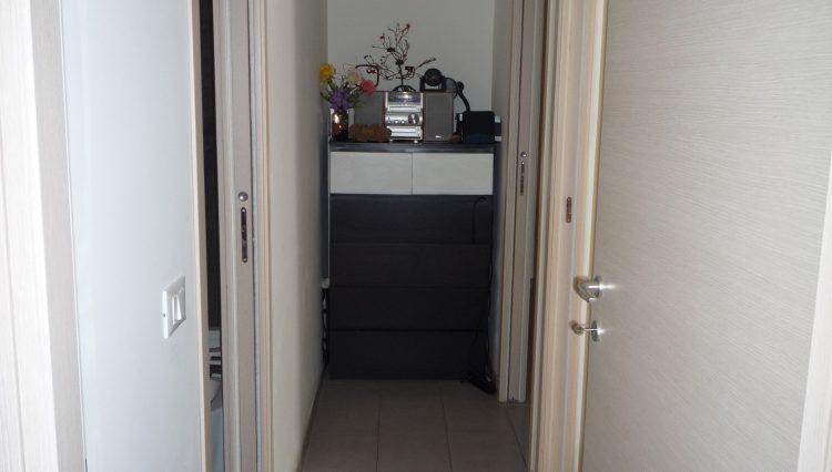 Rapallo - Appartamento Con Spazio Esterno (27)