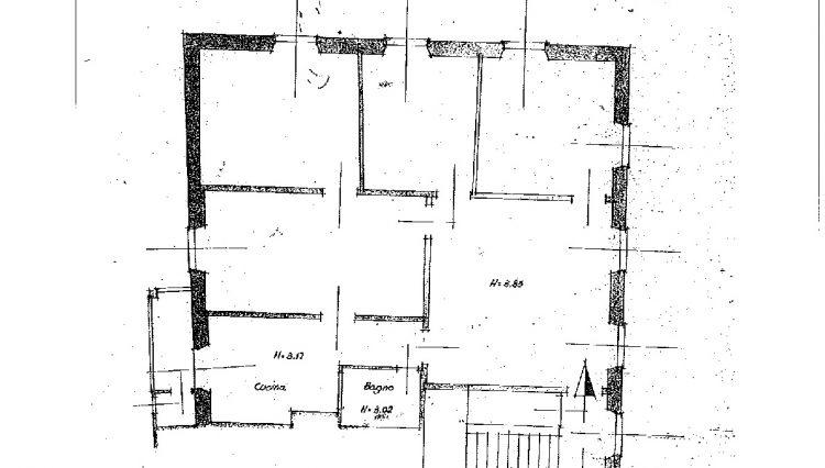 Planimetria c.so Matteotti-001