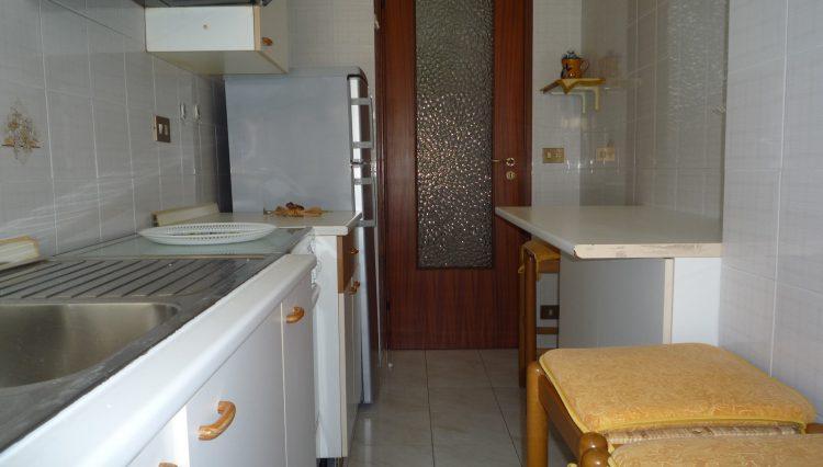 Rapallo - Bilocale Perfetto (12)