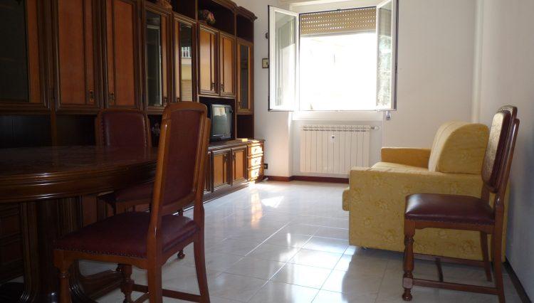 Rapallo - Bilocale Perfetto (17)