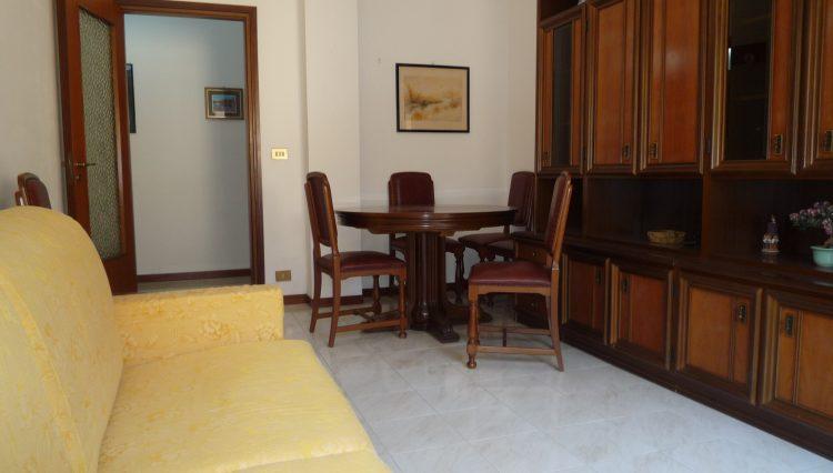 Rapallo - Bilocale Perfetto (20)